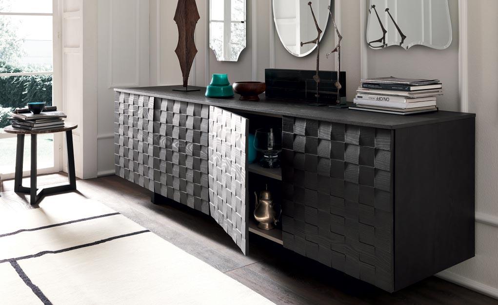 Associazione La Credenza : Credenza toc interiors arrediamo la tua casa con stile